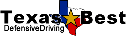 Texas Best Defensive Driving